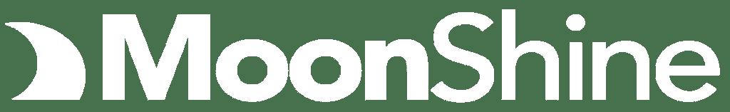 Moonshine Website Design and Marketing