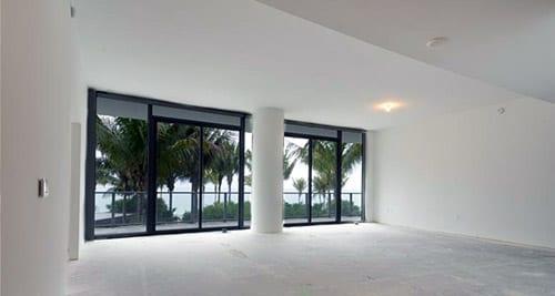 Auberge Beach #S202 Condo For Sale